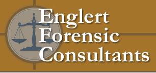 Englert Forensic Consultants